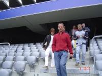 2005.08.07 - Buga Muenchen (67).JPG