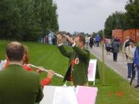 2005.08.07 - Buga München (04).JPG