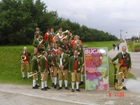 2005.08.07 - Buga München (14).JPG
