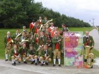 2005.08.07 - Buga München (15).JPG