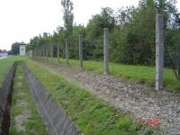 2005.08.07 - Buga München (30).JPG