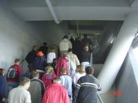 2005.08.07 - Buga München (37).JPG