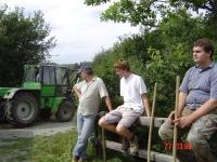 2005.08.27 - Arbeitseinsatz Reichelsburg (21).JPG