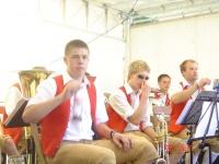 2005.08.28 - Auftritt Hohestadt (04).JPG