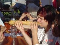 2005.08.28 - Auftritt Hohestadt (15).JPG