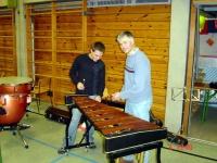 2005.11.06 - Probenwochenende (05).JPG