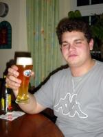 2005.11.06 - Probenwochenende (11).JPG