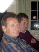 2005.11.06 - Probenwochenende (13).JPG