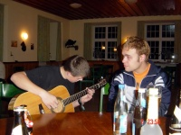 2005.11.06 - Probenwochenende (35).JPG