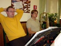 2005.11.06 - Probenwochenende (45).JPG