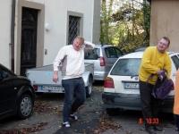 2005.11.06 - Probenwochenende (48).JPG