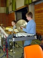 2005.11.06 - Probenwochenende (55).JPG