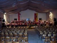 2005.11.12 - Herbstkonzert (03).JPG