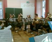 2005.11.12 - Herbstkonzert (07).jpg