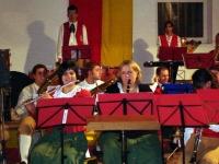 2005.11.12 - Herbstkonzert (11).JPG