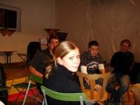 2005.11.12 - Herbstkonzert (28).JPG