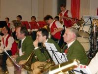 2005.11.12 - Herbstkonzert (34).JPG