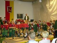 2005.11.12 - Herbstkonzert (36).JPG