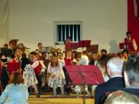 2005.11.12 - Herbstkonzert (38).JPG
