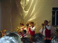 2005.11.12 - Herbstkonzert (41).JPG