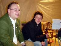 2005.11.12 - Herbstkonzert (44).JPG