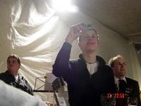 2005.11.12 - Herbstkonzert (46).JPG