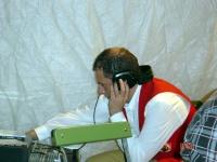 2005.11.12 - Herbstkonzert (68).JPG
