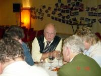 2005.11.12 - Herbstkonzert (78).JPG