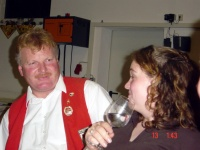 2005.11.12 - Herbstkonzert (90).JPG