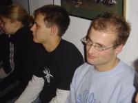2005.12.17 - Weihnachstfeier (09).JPG