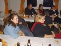 2005.12.17 - Weihnachstfeier (10).JPG