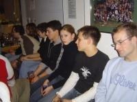 2005.12.17 - Weihnachstfeier (16).JPG