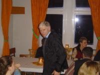 2005.12.17 - Weihnachstfeier (22).JPG