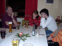 2005.12.22 - Siggi's letzte Probe (10).JPG