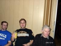 2005.12.22 - Siggi's letzte Probe (14).JPG