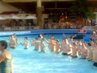 2008.02.24 - Ausflug zum Palm Beach (42).JPG
