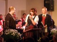 2008.04.19 - Boehmischer Abend (02).JPG