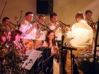 2008.04.19 - Boehmischer Abend (11).JPG