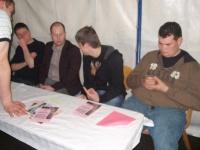 2008.04.19 - Boehmischer Abend (28).JPG