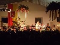 2008.04.19 - Boehmischer Abend (29).JPG