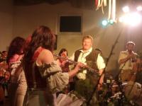 2008.04.19 - Boehmischer Abend (36).JPG
