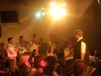 2008.04.19 - Boehmischer Abend (38).JPG
