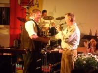 2008.04.19 - Boehmischer Abend (46).JPG