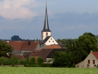 Impressionen - Kirchen (01).JPG
