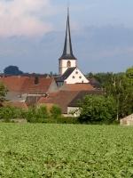 Impressionen - Kirchen (03).JPG