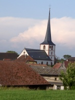 Impressionen - Kirchen (06).JPG