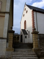 Impressionen - Kirchen (10).JPG