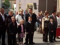2009.04.26 - Kommunion (10).JPG