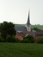 Impressionen - Kirchen (16).JPG