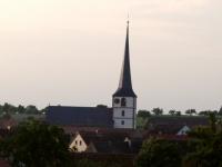 Impressionen - Kirchen (17).JPG